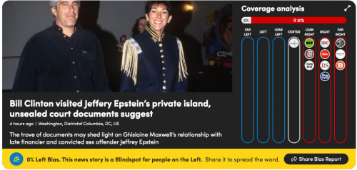 ground news