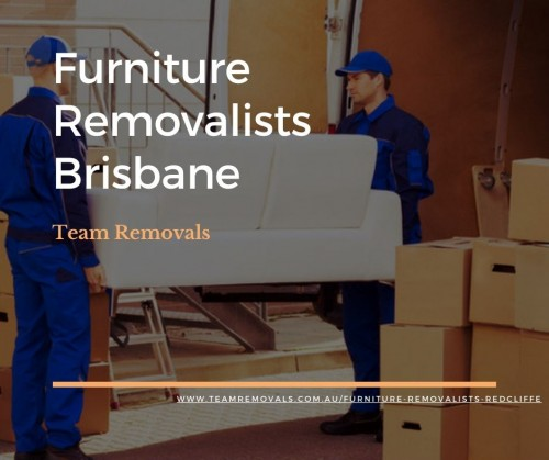 Furniture-Removalists-Brisbane909a615c44ccb067.jpg