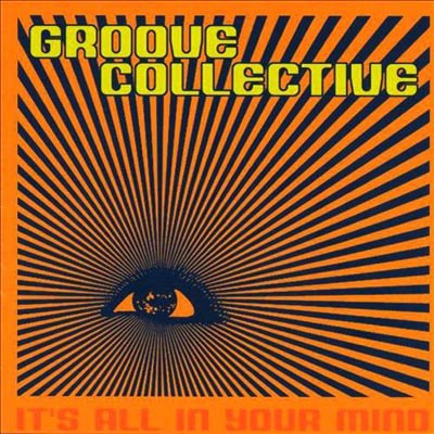 Groov-Collect-Allinyam1696042f0b676559e.jpg