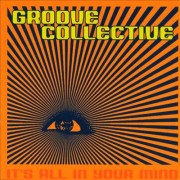 Groov-Collect-Allinyam1696042f0b676559e