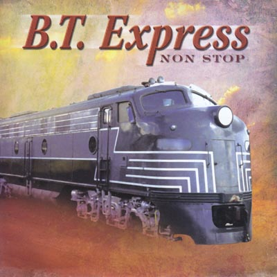 bt.express nonstop400