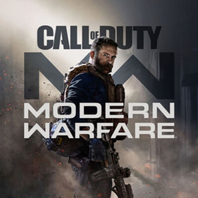 call-of-duty-modern-warfare-hack-product-icon-ilikecheatsf4aff39104b2ff84.jpg