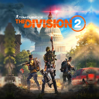 division-2-hack-product-image-ilikecheats076e7db8bed310fc.jpg