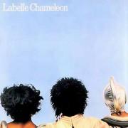 labelle-chamelon62475c1d24d667d9