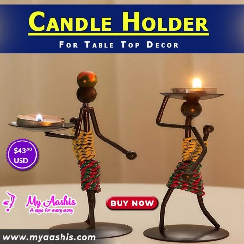 candle-stands-online-shopping542bf25066a4336c.jpg