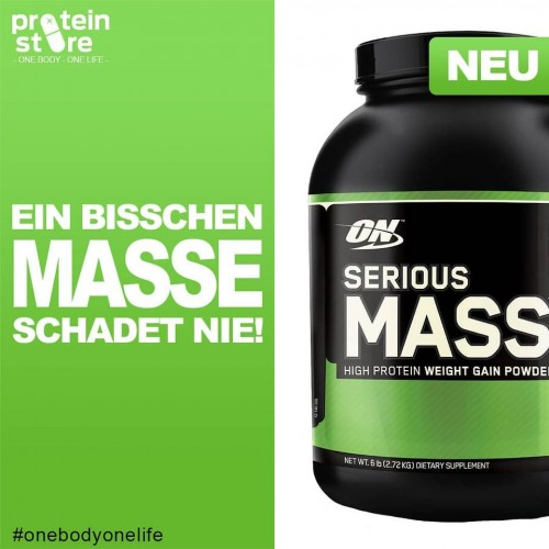 Optimum-Nutrition-Serious-Mass0a054265a8f4fd2d.jpg