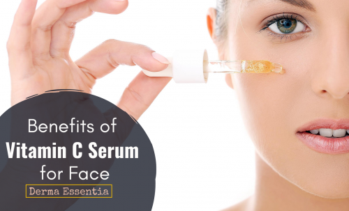 benefits-of-vitamin-c-serum1049aaca65176406.png