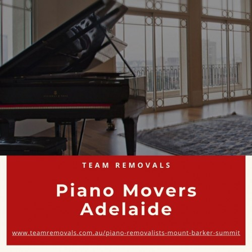 piano-movers-adelaide8d7b2f3873581308.jpg