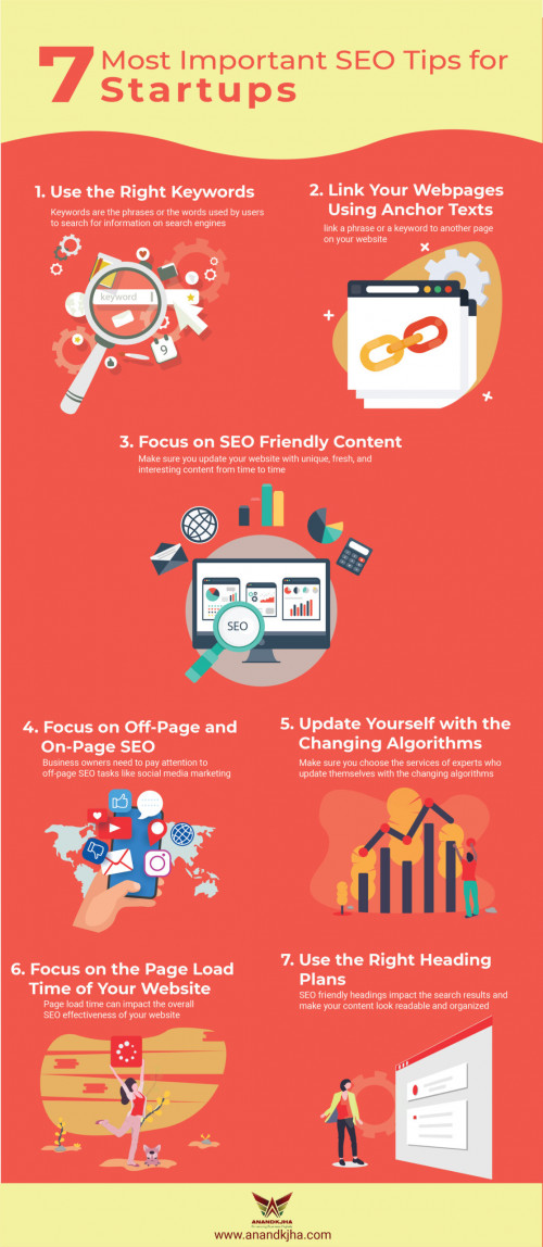 7-Evergreen-SEO-Tips-for-Startups-with-No-SEO-Experience-and-Skills7b4360362fbd0f54.jpg