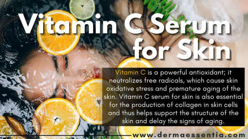 Vitamin-C-Serum-for-Skin85b200c14ddab622.jpg