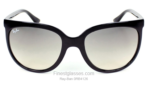 Discount-Prescription-Sunglasses-online099bf67812fc06b4.png