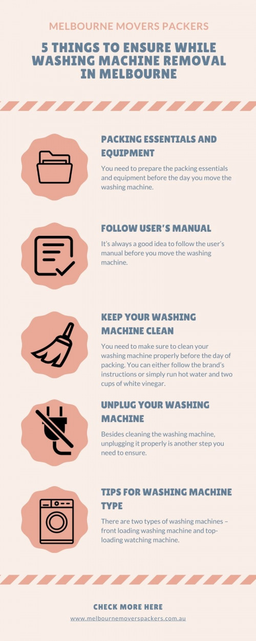 5-Things-to-Ensure-While-Washing-Machine-Removal-in-Melbourne18026ae4d59b75c1.jpg
