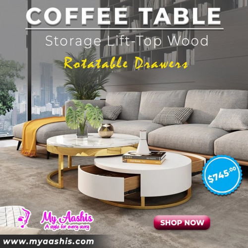 buy-contemporary-coffee-table-onlineabd49ec87f484c15.jpg