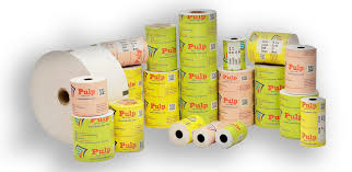 Thermal-Paper-Rolls-Manufacturers-in-India77140600041d1cff.jpg