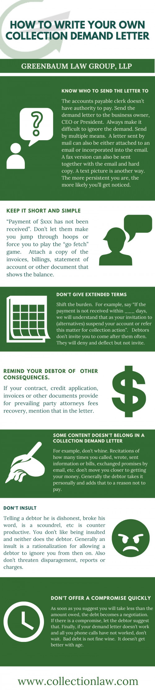 How-to-Write-Your-Own-Collection-Demand-Letteracb8f8079d092c8f.jpg
