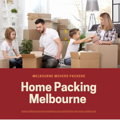 Home-Packing-Melbourne.dedaf6693294fb84.jpg