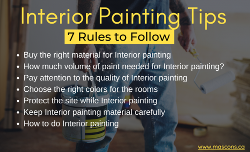 Interior-Painting-Tips-by-Interior-painter-in-Toronto060b6e8e2ee6badf.png