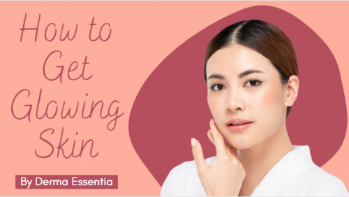 how-to-get-glowing-skin382e07bf4b419144.png