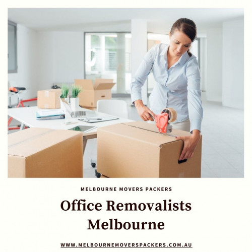 Office-Removalists-Melbourne.5838dd7101e952b9.jpg