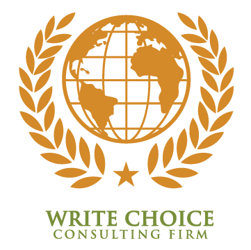 181745_Write-Choice-Consulting_Logo_040418-19c6734c3cff55b4a.png