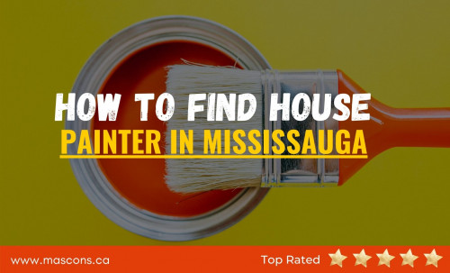 House-Painter-in-Mississauga735058535a11e111.jpg