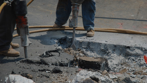Concrete-and-Sidewalk-Services-in-NYCd3d2b3a678acd715.jpg