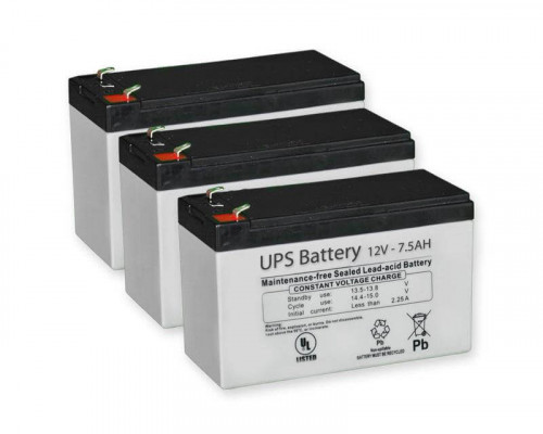 As the battery deals with hydrogen and oxygen gases make it to lose the water in the battery. For all these reasons, it is required that you take care of the water level in the Batterie ricambio UPS. If you are not taking care of it, you can see that it will make your battery lose its efficiency, and you may need to change it.  Address :- Via Garofoli 309, 37057 - San Giovanni Lupatoto, Verona - Italy Call :- +39 045 8751092 Website :- http://www.ipesrl.com/portfolio/4422/