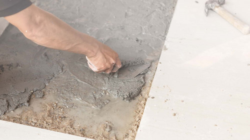 Native Concrete & Sidewalk repairs is a premier masonry contracting agency in New York City. With vast experience and technical know-how the contracting company manages all your sidewalk and DOT violation issues with promptness and high efficiency. The company also offers a variety of cosmetic masonry services along with maintenance of walls and other structures. Visit - https://www.nativesidewalkrepairs.com/about-us