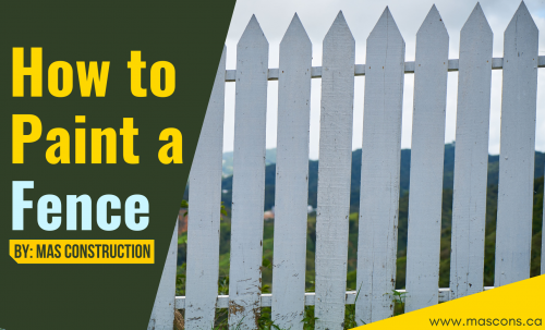 how-to-paint-a-fence04f234c1f68f21d3.png