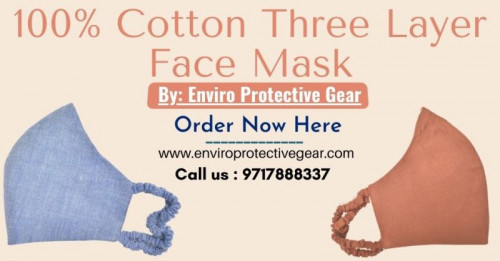 Get 100% Designer Cotton Face Mask for men, women and kids at the best price in India. Designer Face Mask with denim looks to match with your denim gens or denim jacket. It protects you from the dangers of dirt, pollen, wind and smoke, it has a filter pocket for a lot of protection.  Contact Us: Plot - 153, Udyog Vihar 6, Sector 37 City - Gurugram, Haryana Pincode - 122001 Email - info@envirofashion.com Phone no - 9717888337, 9910375916 Website - www.enviroprotectivegear.com #Mask #FaceMask #FaceCoverMask