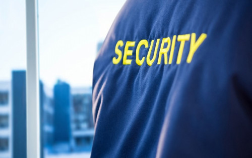7-13-20-Security-guard-700x441d23fb70cca74ea5b.jpg