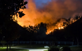 8-24-20-Woolsey-fire-photo1-320x202f98b0db17ccbd9f2.jpg