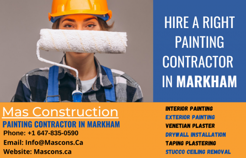 Painting-Contractor-in-Markham---mas-Construction23475aaef25b9ddc.png