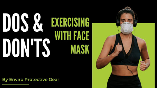 exercising-with-face-mask009f36f46a5546f1.jpg