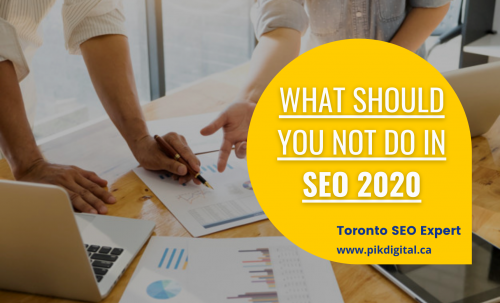 avoid-seo-mistake-2020c5a38c74928beb2d.png