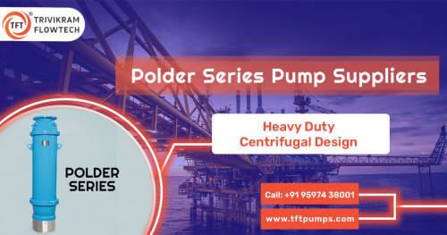 Polder-Series-Pump-Suppliersc4203605c096d80e.jpg
