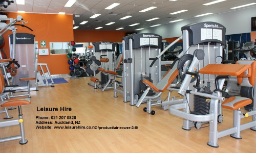 Fitness-equipment-for-home-and-gyms-in-NZc7a58af32c97ee3e.jpg