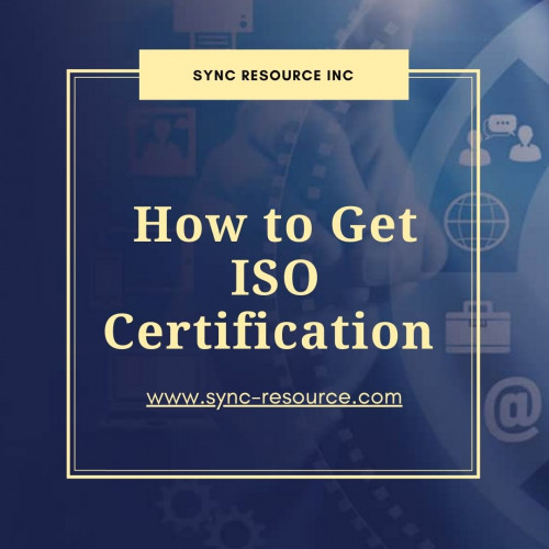 How-to-Get-ISO-Certification..9d44f410a43e4933.jpg