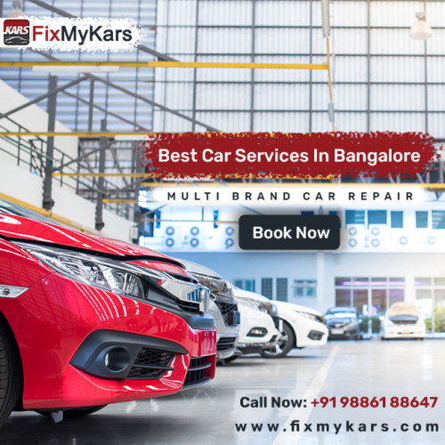 Auto-Repair-Shop-Bangaloreda385bd2fd93d7ce.jpg