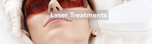 Finding the best laser treatments can be tricky. Our practitioners are experienced in diagnosing the problem & finding the best Laser Skin Treatment in Palmdale, CA.