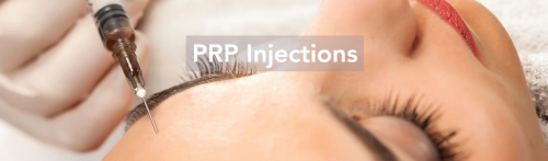 If you have been running around in circles looking for PRP Injections in Palmdale, then all you need to do is give us a call and we can prove to be your best assistant.