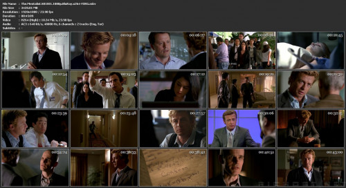 The.Mentalist.S01E01.1080p.BluRay.x264 FXRG.mkv