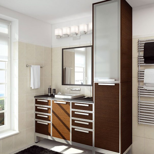 Habitat Design can give your kitchen and bathroom a new look. kitchen is the place where a women spent most of her time and bathroom is the place we used every morning. contact us for new and improved look of your kitchen and bathroom.   Website : https://www.habitatdesignkb.com/