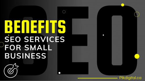 Benefits-of-SEO-Services-for-Small-Business55dbff2e9b8511e2.jpg