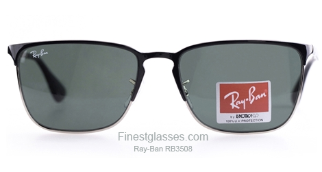 Womens-Prescription-Glasses-Onlineea6896f139f2f575.png