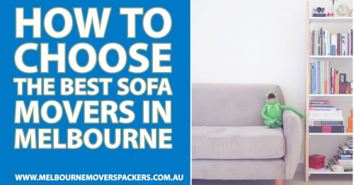 How-to-Choose-the-Best-Sofa-Movers-in-Melbourne-1536x804f5860e05b4dbe185.jpg