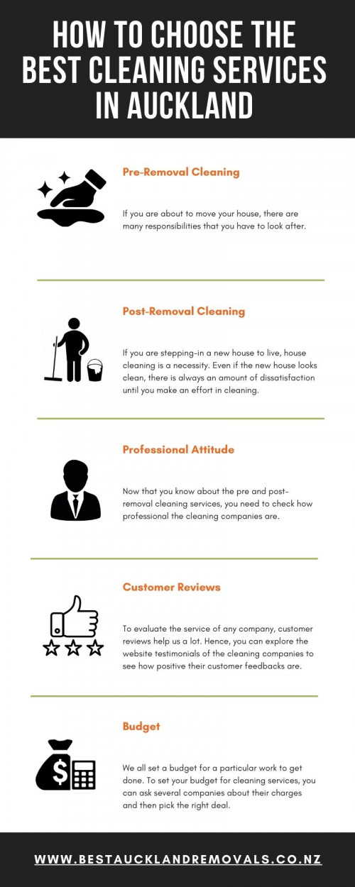 How-to-Choose-the-Best-Cleaning-Services-in-Auckland-12727061865d01432.jpg
