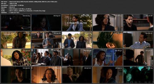 How.to.Get.Away.With.Murder.S03E01.1080p.DUAL.WEB-DL.x264-FXRG.mkve91cc612d6f29955.jpg