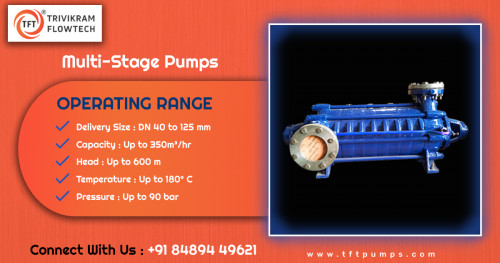 Multi-Stage-Pumps47c2cb7040f6a219.jpg