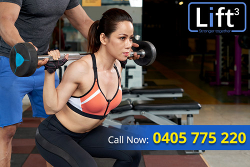 You can find Personal Training Central Coast training for adults or even children. You may be wondering what you need to train for and which type of training is the best choice. You need to consider what you enjoy most about your job and what makes you happy and healthy. It is important to understand what personal training will involve before you sign up to get started.  If you are looking for something less strenuous, then you may be better off choosing a more casual training center. You can also work with a trainer at a personal training center if you want to continue to train while doing something that you enjoy at the same time.  For More Information Visit: https://lift3centralcoast.wordpress.com/2020/11/18/choosing-a-training-center-for-your-personal-training-program/